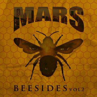 Mars - Bee Sides, Vol. 2