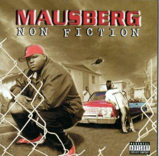 Mausberg Non Fiction