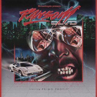Michaelangelo & Primo Profit - Ransom Blvd