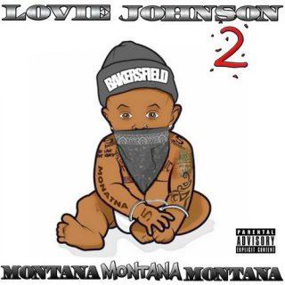 Montana Montana Montana Lovie Johnson 2