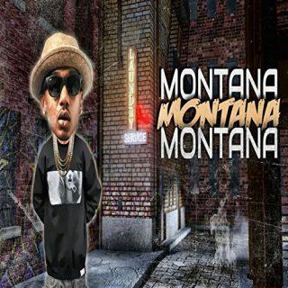 Montana Montana Montana Montana Montana Montana