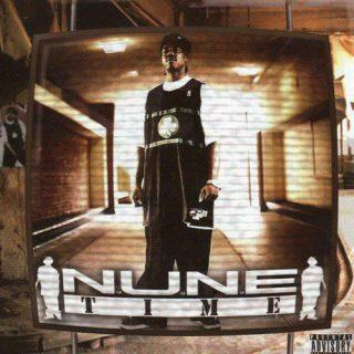 N.U.N.E. Nune Time