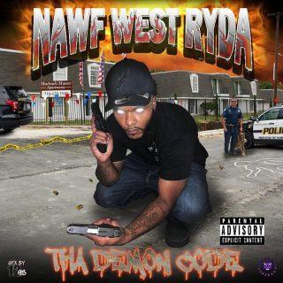Nawf West Ryda - Tha Demon Code