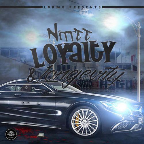 Nittee - Loyalty & Longevity