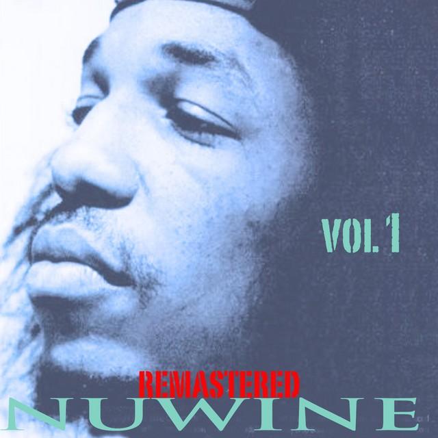 Nuwine - Nuwine Remastered, Vol. 1