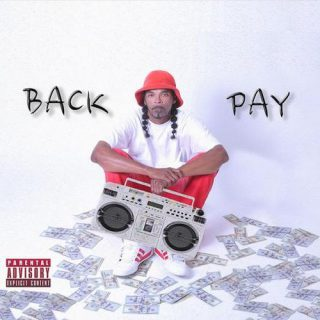 O.Y.G. Redrum781 Back Pay