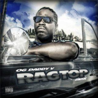 OG Daddy V Ragtop Music