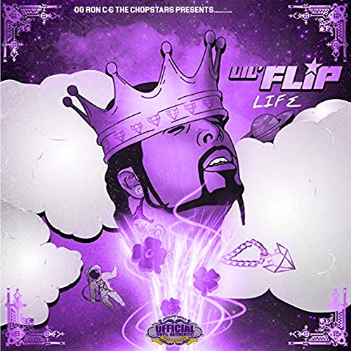 OG Ron C & Lil' Flip - Life (Chopnotslop Remix)