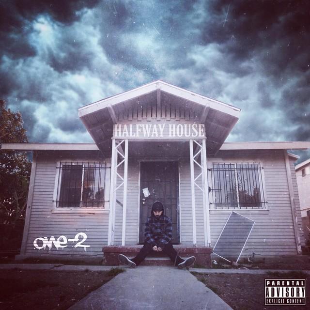 One-2 - Halfway House