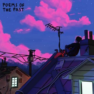 Powfu - Poems Of The Past