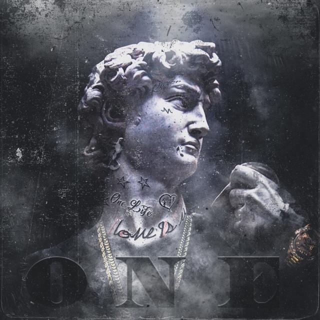 President Davo - One