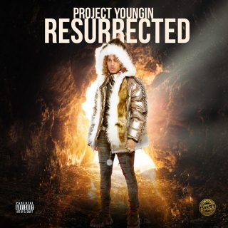 Project Youngin - Resurrected