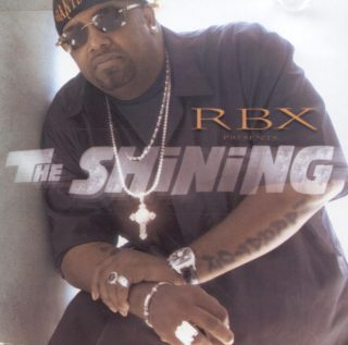 RBX - The Shining