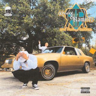 Ramirez - Tha Playa$ Manual