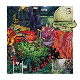 Reckonize Real - Savageland Instrumentals