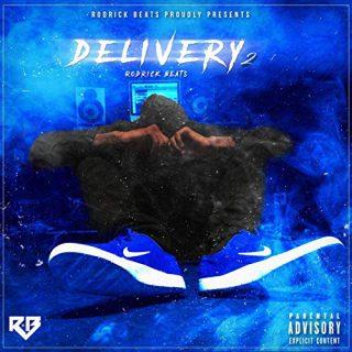Rodrick Beats - Delivery 2