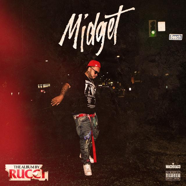 Rucci - Midget