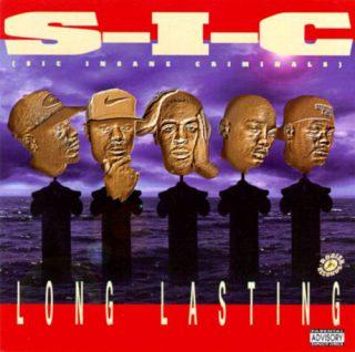 S I C Long Lasting