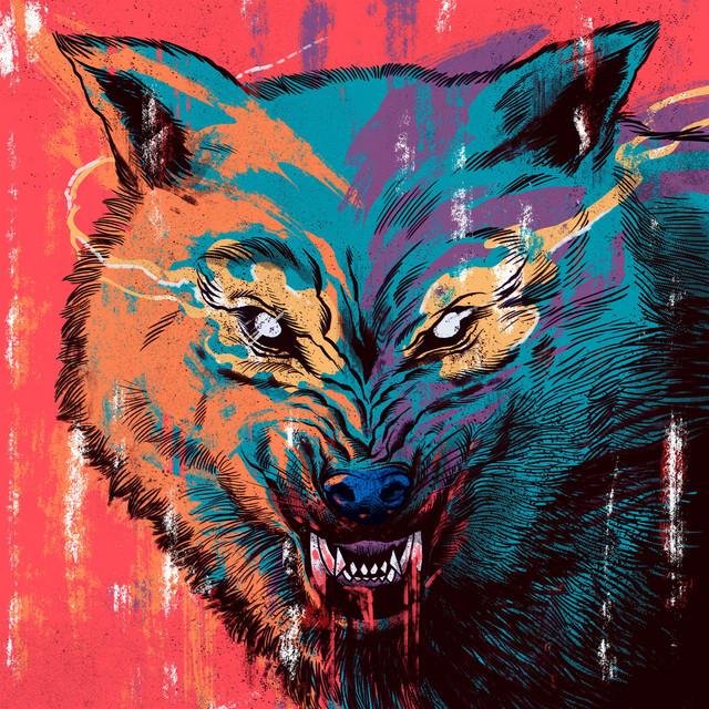 Saipher Soze, Futurewave & Finn - Eat What You Kill