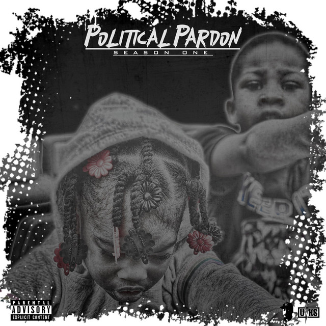 Sav Abinitio & Kesso - Political Pardon (Season 1)