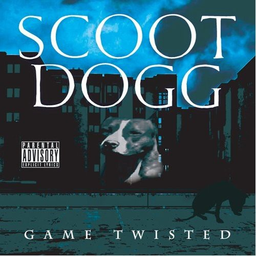 Scoot Dogg Game Twisted