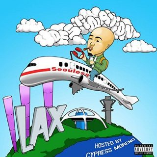 Seouless - Destination Lax (Hosted By Cypress Moreno)