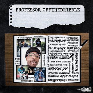 Shootergang VJ - Professor OffTheDribble
