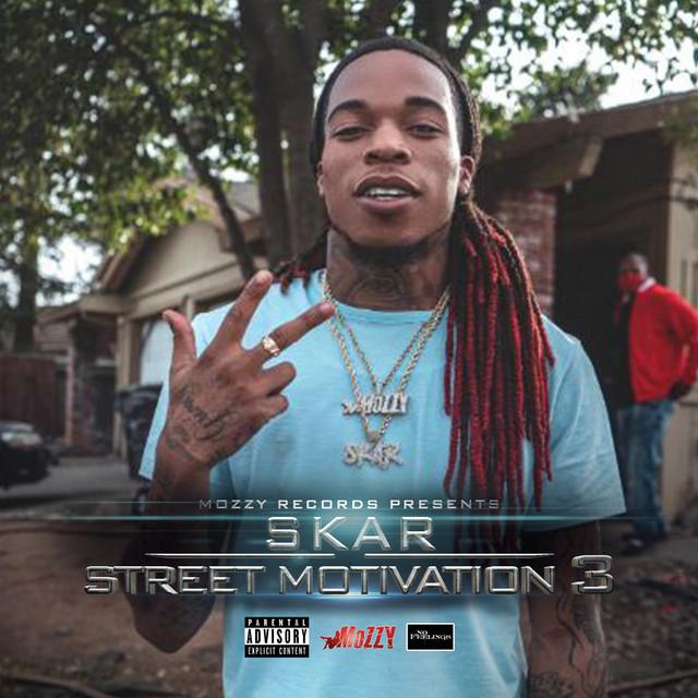 Skar - Street Motivation 3