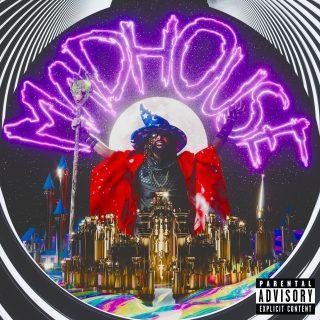 Skyxxx - Madhouse
