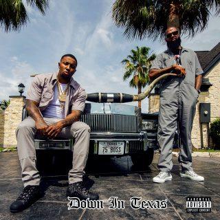 Slim Thug & Killa Kyleon - Down In Texas