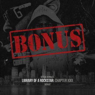 Stack Bundles - Library Of A Rockstar Chapter 30 - Bonus
