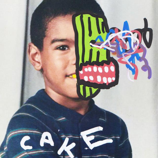 Stalley - Cake