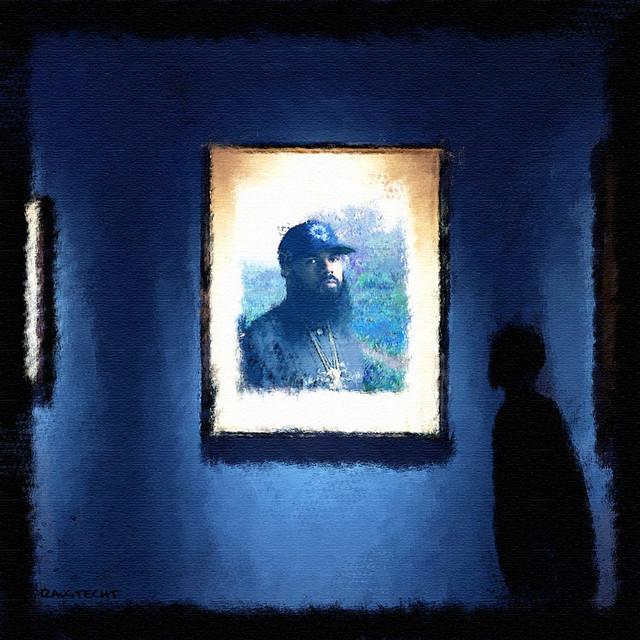 Stalley - Speak No Blue