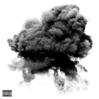 Stevie Joe - Black Cloud