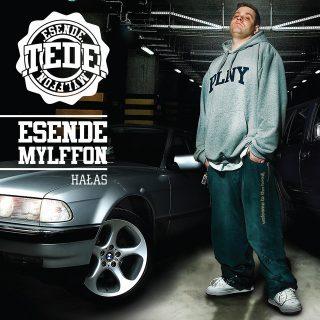 TEDE & Matheo - Esende Mylffon Hałas