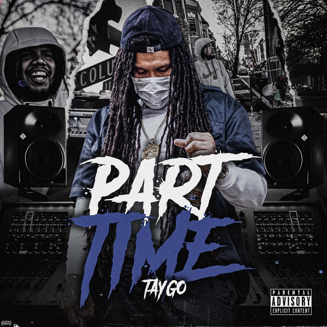Taygo - Part Time