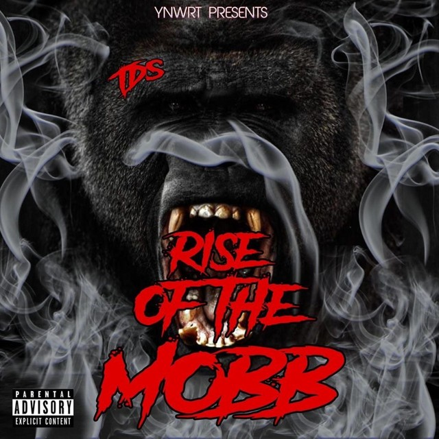 Tds615 - Rise Of The Mobb