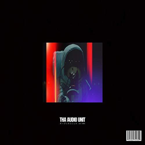 Tha Audio Unit - Astronaut Jordan 1's