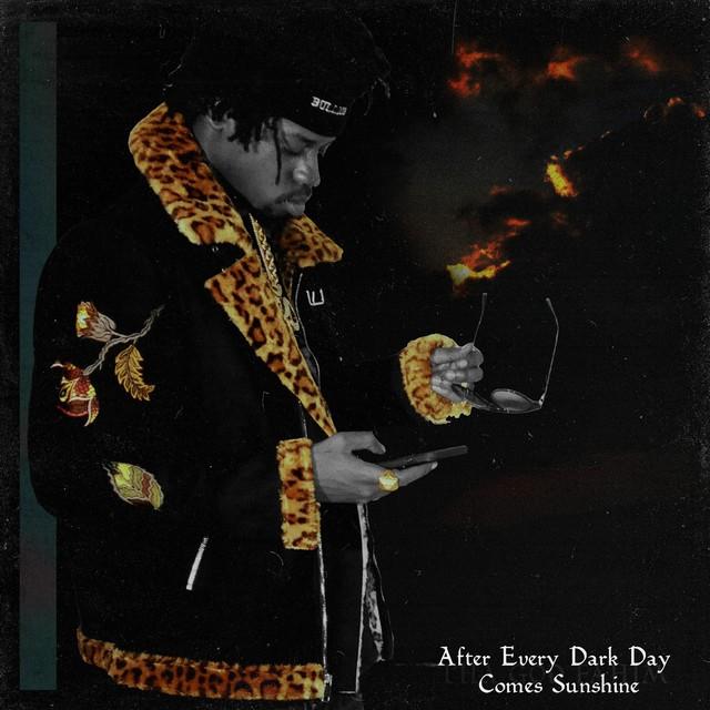 Tha God Fahim - After Every Dark Day Comes Sunshine