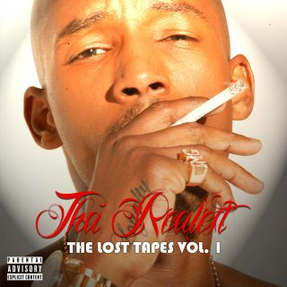 Tha Realest - The Lost Tapes, Vol. 1