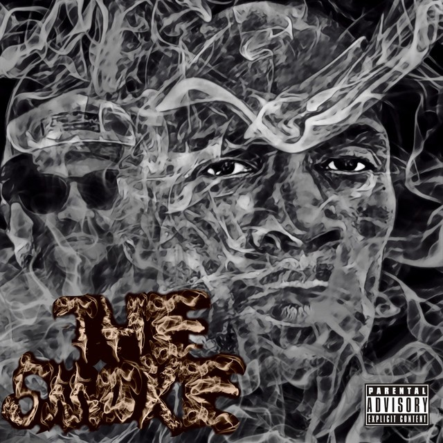The Bad Seed & Reckonize Real - The Smoke