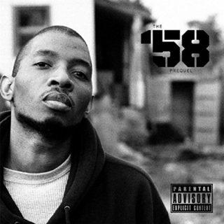 Thonio The 58 Prequel