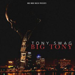 Tony Swag Big Tony