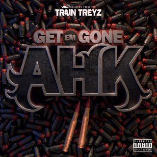 Train Treyz - Get Em Gone AHK 2