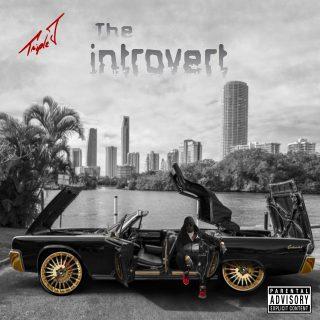 Triple J - The Introvert