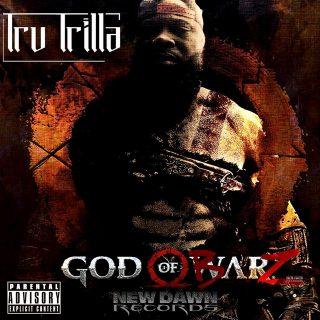 Tru Trilla - God Of Barz