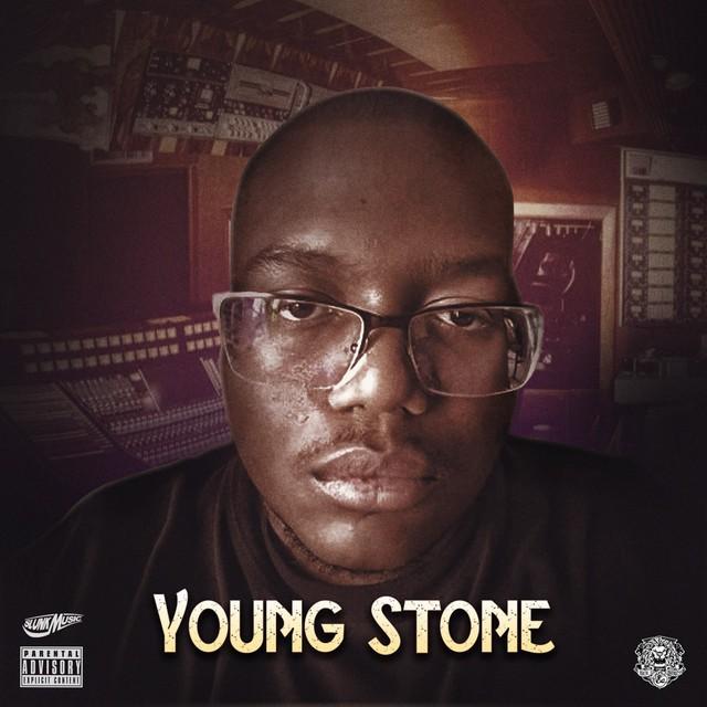 Westcoast Stone - Young Stone