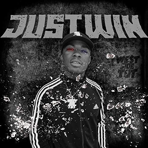Westside Tut - Just Win