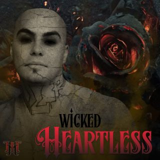 Wicked - Heartless