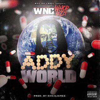 Wnc Christmas Events 2020.Wnc Whopbezzy Addy World Digital Rapsource Net
